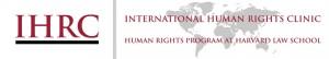 IHRC_logo