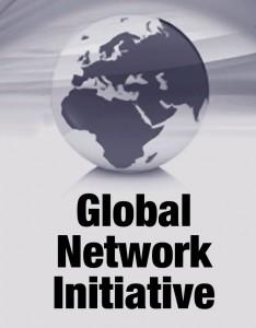 GNI_logo